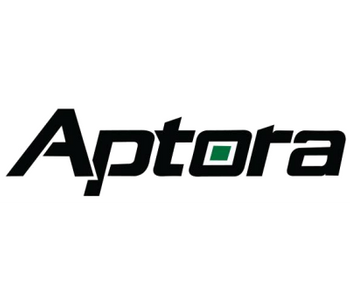 Aptora - GPS Asset Tracking Software