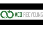 Aco Recycling