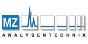 MZ-Analysentechnik GmbH