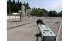 Glaunach Company Profile Video