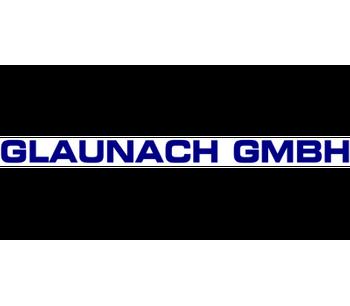 Glaunach - Version 1.1 - Valve Noise Calculator (Freeware)
