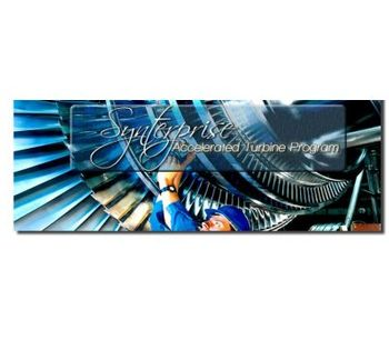 Accelerated Turbine Startup Service