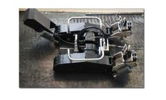 Traxtor - Remote Robotic Inspection System