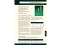 ACE - Capillary & Nano Columns Brochure
