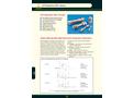 ACE - Preparative HPLC Columns Brochure