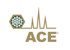 ACE - Preparative HPLC Columns