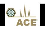 ACE - Preparative HPLC Columns