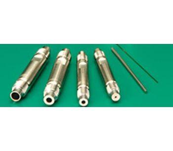 ACE - Capillary & Nano Columns
