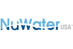 NuWater USA