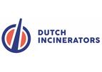 Dutch Incinerators - Hot Ambient Air System