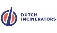 Dutch Incinerators BV