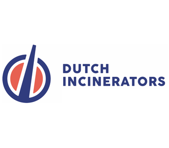 Dutch Incinerators - Catalytic Fabric Filter Bags