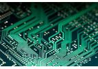 Electronic for E-Waste Recovery Management Services