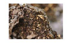 Ores/Mining Waste Treatment