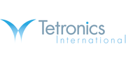 Tetronics (International) Limited