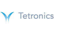 Tetronics Technologies Limited