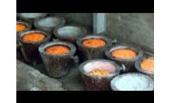 Tetronics Overview Video