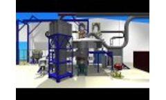 Tetronics International PGM Video
