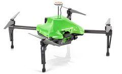 Sentera Omni - Model UAV - Inspection Drone