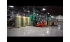 Puretec Introduction Video