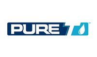 Pureteck Co., Inc.