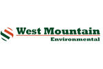 West Mountain Environmental