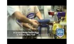 Goulds Water Technology - Built in the USA Video