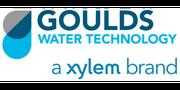 Goulds Water Technology  - a Xylem brand