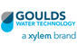 Xylem facilities, pumps ready for DOE compliance