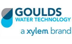 Third quarter classes to begin at Goulds Water Technology Factory School