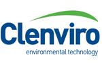 Clenviro Ltd