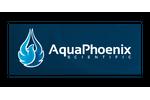 AquaPhoenix Scientific Inc.