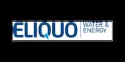 ELIQUO Water & Energy B.V.