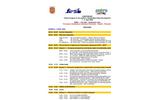 Public Transport in the Context of Sustainable Urban Development Program (PDF 165 KB)