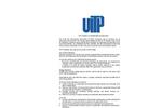 Sustainable Development Charter (PDF 82 KB)
