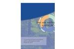 Executive Summary of Report: Bringing Quality To Life - Vers une Meilleure (FR) (PDF 648 KB)
