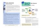 Executive Summary: Ticket to the Future (EN) (PDF 204 KB)