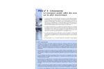 Executive Summary: Ticket to the Future - Pôle n° 3 - L'économie (FR) (PDF 201 KB)