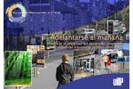 Report: Making Tomorrow Today - Adelantarse al Mañana (ES) (PDF 6793 KB)