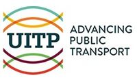 International Association of Public Transport (UITP)