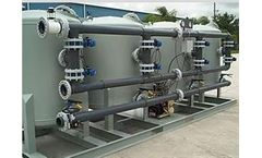Re-Cyke - Model GWS Series - Groundwater Remediation Systems (GRS)