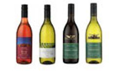 The carbon impact of bottling Australian wine in the UK