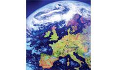 WRAP`s Business Plan 2008-2011: A lighter carbon footprint