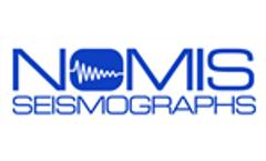 Seismograph Comparison - Case Study