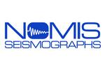 Nomis Seismographs, LLC