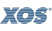 X-Ray Optical Systems (XOS)