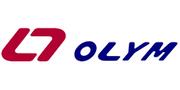 Olym Metal Products Co., Ltd.