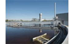 European Commission gives France final warning on wastewater treatment