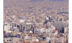 Cost of Athens` air pollution could be over €211m per year, Greek researchers say