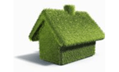 All green roofs are not equal